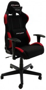 DX racer office gaming chair chair