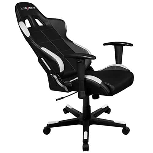 DXRacer Office gaming chair