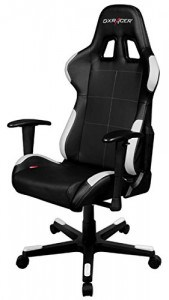 DXRacer Formula Gaming Chair Review