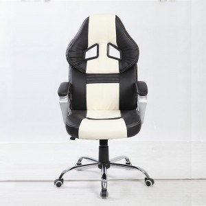 BTM gaming chair