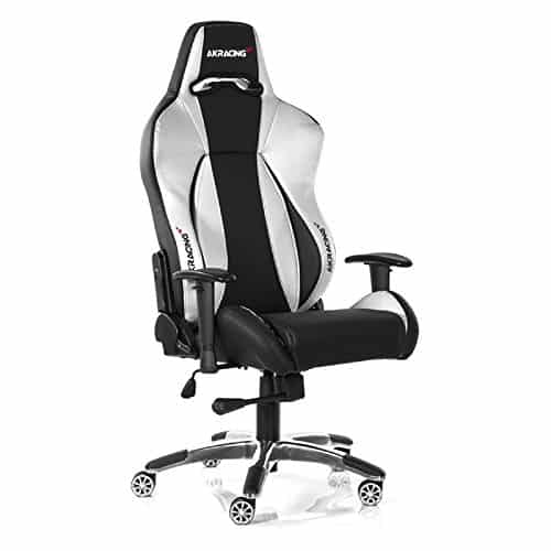 akracing premium v2 chair