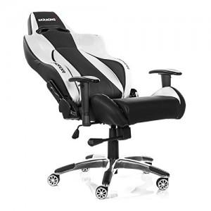 akracing premium v2 chair