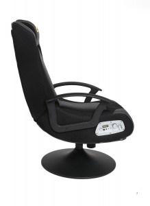 BraZen Stag 2.1 Surround Sound Gaming Chair2