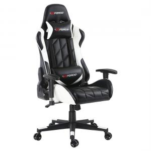 gtforce pro gaming chair