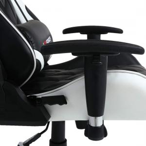 gt force pro seat